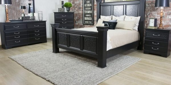 Fresh Mor Furniture For Less Fresno With Bedroom Furniture Mor Furniture For Less Mor Furniture Bedroom Mor Furniture Bedroom Sets