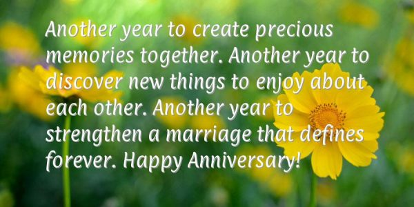 Excellent Wedding Anniversary Quotes To My Husband With Wedding Anniversary Wishes To Husband