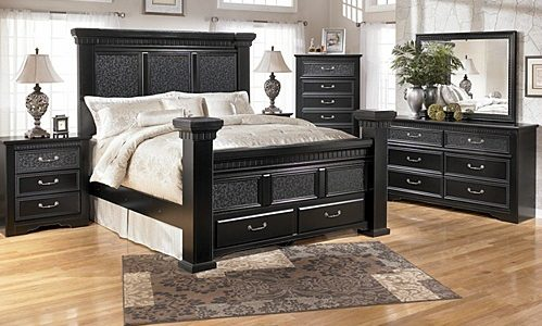 Trend Famous Furniture Stores With Furniture Consignment Stores In Katy Tx