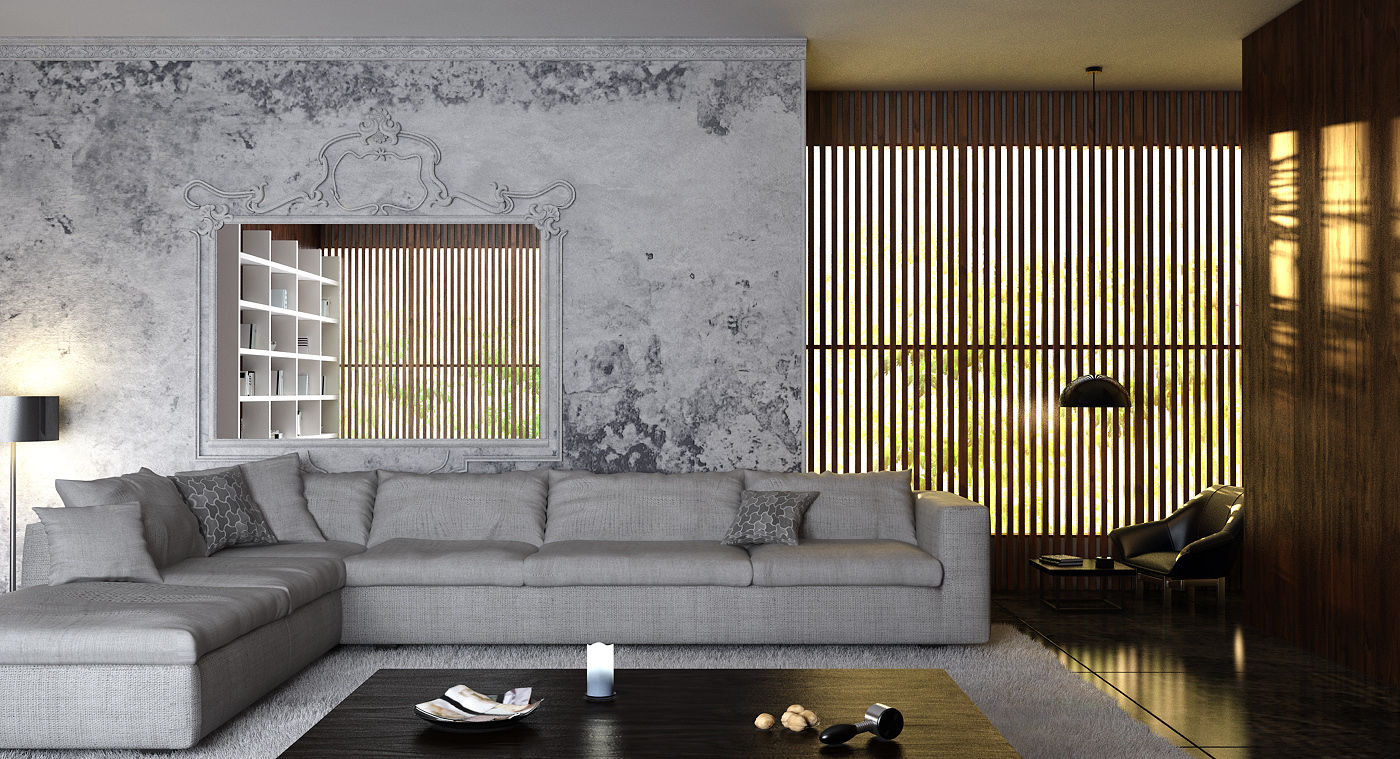Cheap Classic Modern Interior Design With Classic Modern Interior Incredible Decor Classic Modern Interior Modern Classic Interior Design Blog Modern Classic Interior Design Ideas Pictures Modern Classic Interiors Pinterest Classic