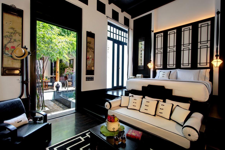 Popular Classic Modern Interior Design With Classic Contemporary Interiors Bedroom Modern Classic Interior