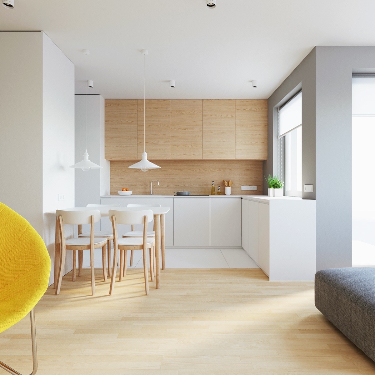 Trend Classic Modern Interior Design With Classic Modernism Interior Design