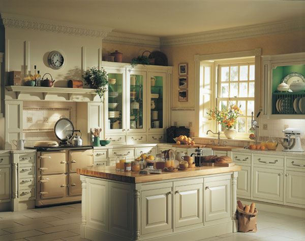 Great Traditional Kitchen Designs With Lovable Traditional Kitchen Ideas Traditional Kitchen Ideas Spelonca