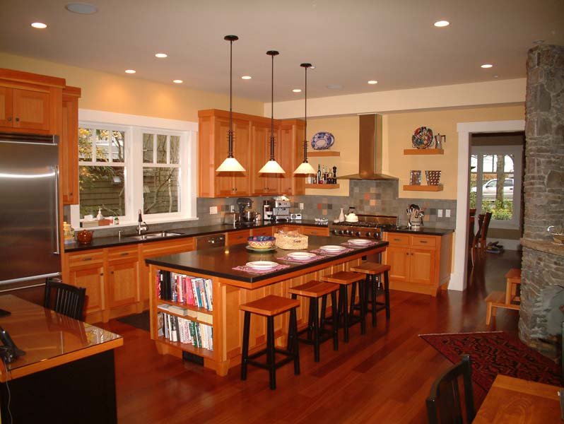 Good Traditional Kitchen Designs With Traditional Kitchen Ideas Modest With Image Of Decorating Ideas Traditional Kitchen Fresh Ideas
