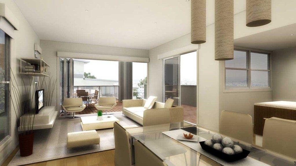 Most Beautiful Interior House Design Home Design Plan