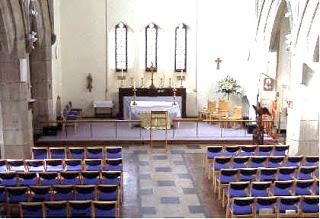 brilliant church interior design ideas with church interior design ideas - Church Interior Design Ideas