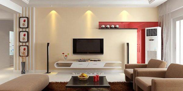 Amazing Best Interior Design Ideas Living Room With Living Room Interior Design Ideas With Nifty Contemporary Living Room Interior Designs Impressive