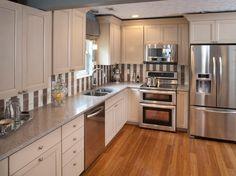 Nice Hgtv Kitchen Remodel With Prepossessing Hgtv Small Kitchen Makeovers Charming Kitchen Decor Arrangement Ideas