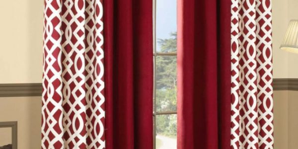 Good Curtains Interior Design Ideas With Brilliant Curtain Interior Design Plans With Home Decorating Ideas With Curtain Interior Design Plans