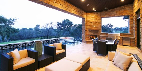 Trend Modern Homes Austin With Outdoor Living Hill Country Modern By Zbranek Holt Custom Homes Austin Luxury Custom Home Builder