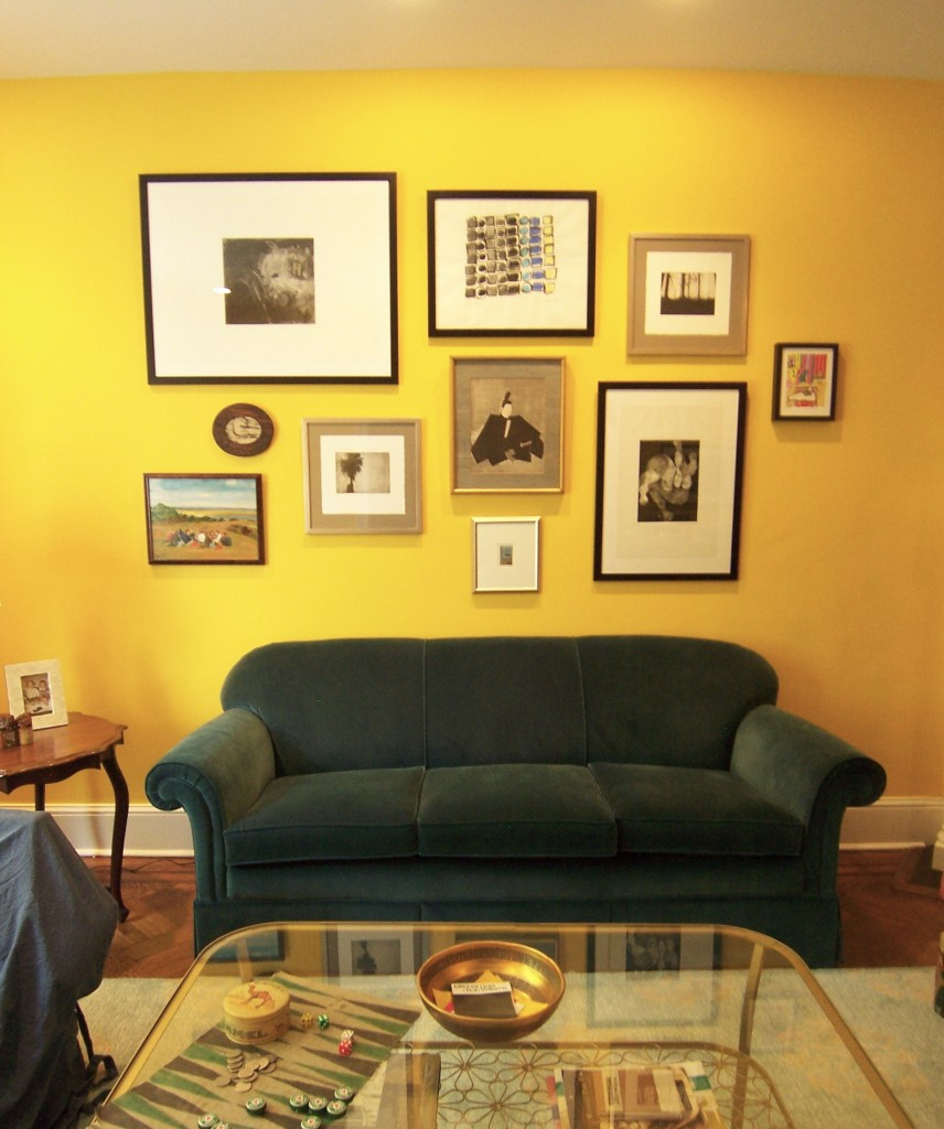 Fresh Yellow Interior Design Ideas With Living Room Yellow Wall Color Ideas For Living Room Living Room Inside Elegant Yellow Living Rooms