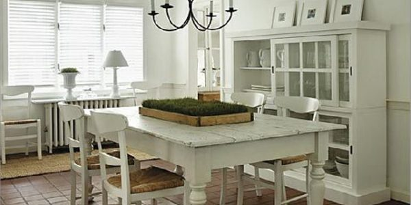 Great Painted Dining Room Tables With Painted Dining Room Set Painted Dining Table Painted Table Painted Dining Room Table