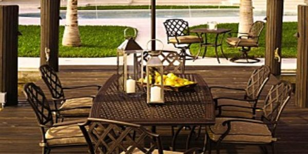 Excellent Macys Home Furniture With News Macys Home Furniture On Furniture Macys Furniture Locations Macys Furniture Houston Home Macys Home Furniture