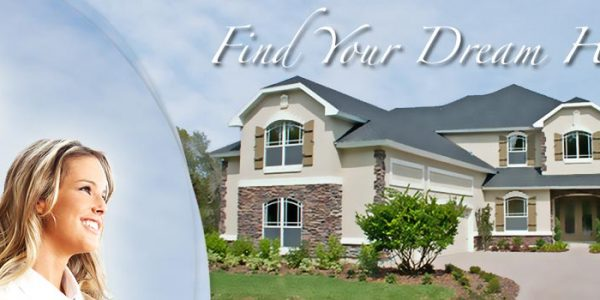 Creative Real Estate Home With Find Your Dream Home Large
