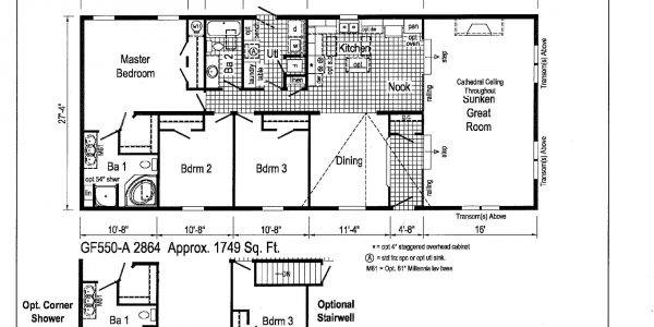 Fresh Blue Print Maker With Cad Architecture Home Design Floor Plan Software For Homeowners Kitchen Cabinets Decor Custom Modern Excerpt Designing Site With Archicad Decorating Designing Kitchen Layout Design Modern