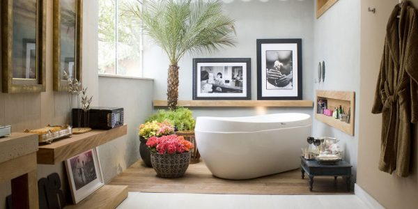 Good Interior Decorating Tips With Lovable Interior Decorating Ideas Interior Decorating Ideas Best Home Interior And Architecture