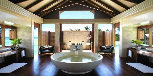 Amazing Luxury Homes Houston With Luxury Affordable Custom Homes Houston R