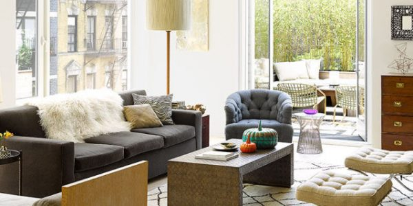Cool Decorating Small Living Room With Inspiring Ideas For Living Rooms Small Living Room Sets