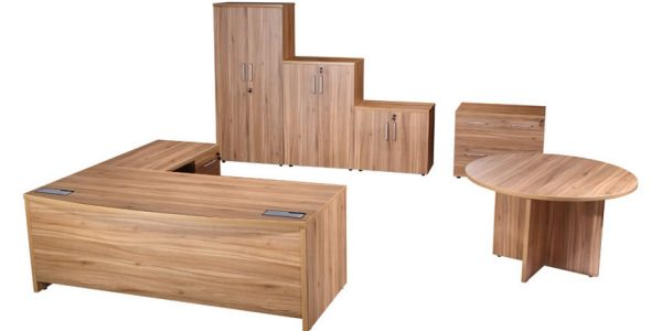 Great Office Furniture Companies With Executive Office Furniture American Black Walnut Office Desks And With Amazing Best Office Furniture Companies