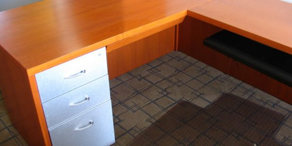 Best Large Office Desk With Large Office Desk Table French