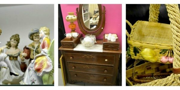 Brilliant Great Furniture Stores With Sb Consignment Stores Fabulous Finds Collage