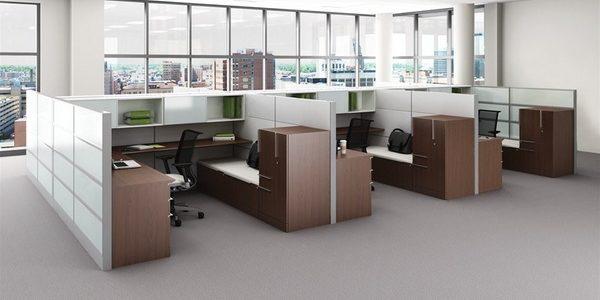 Impressive Furniture Stores In Orlando Fl With Office Furniture Orlando Fl