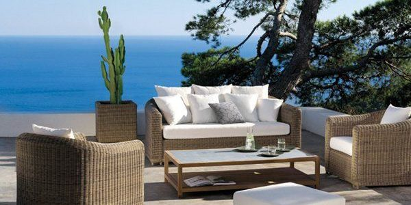 Best Orlando Furniture With About Patio Furniture Orlando Design That Will Make You Happy For Regarding Patio Furniture Orlando Patio Furniture Orlando Intended For Property