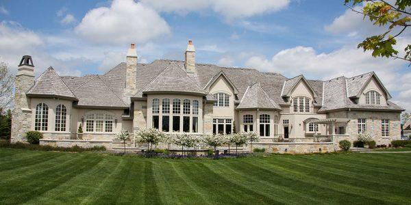 Amazing Building A Custom Home With Slide Custom Home Building