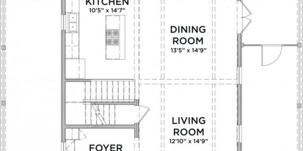 Cool Room Layout Generator With Beautiful Room Layout Generator In Interior Design For Home For Room Layout Generator