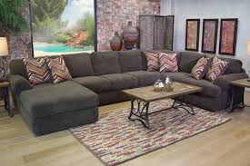 Excellent Mor Furniture Murrieta Ca With Dining Room Furniture Mor For Less