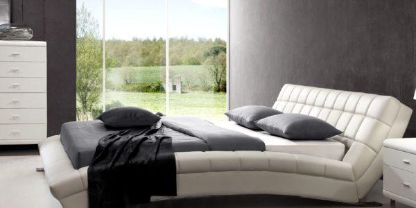 Minimalist Miami Home Furniture With Elegant Bedroom Sets Miami Modern Furniture Miami Home Design