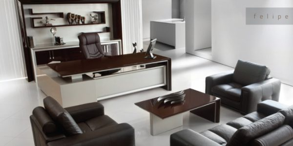 Beautiful Office Furniture Brands With Executive Office Furniture Brands