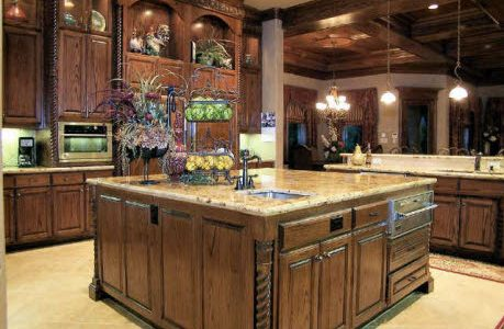 Perfect Luxury Homes In Texas With Montserrat Fort Worth Texas Luxury Home For Sale Kitchen