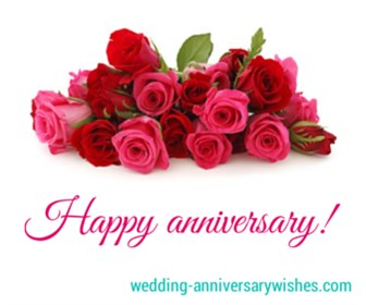 Luxury One Year Wedding Anniversary Quotes With Happy Wedding Anniversary Wishes For CoupleHappy Wedding Anniversary Wishes For Couple