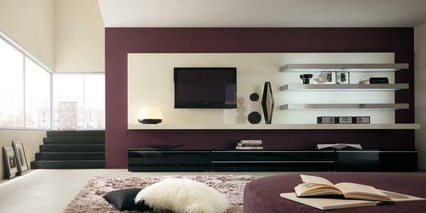 Luxury Interior Design Living Room With Interior Design Living Room Photosofmodernlivingroominterior With Theme Living Room Interior Living Room Interior Images Interior Design Living Room