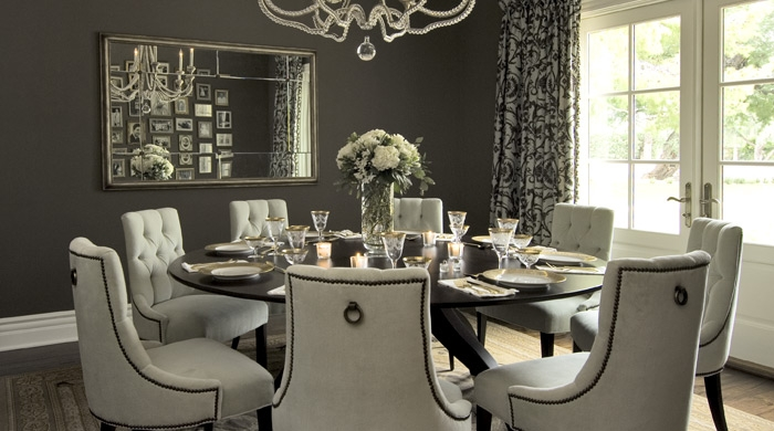Cool Grey Dining Room Chairs With Grey Dining Room Chair Classy Gray Dining  Room Chairs Key Interior