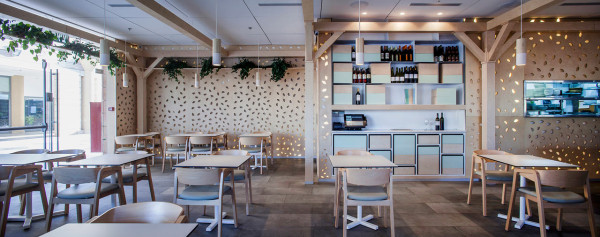brilliant cafe interior design ideas with perfect cafe interior design also interior design home builders with cafe interior design - Cafe Design Ideas