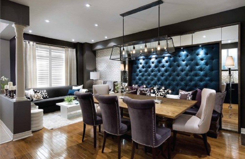 Trend Unique Dining Room Chairs With Cool Dining Room Chairs