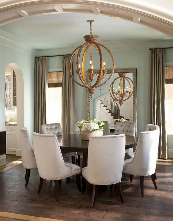 Brilliant Unique Dining Room Chairs With Unusual Dining Room Furniture Uk