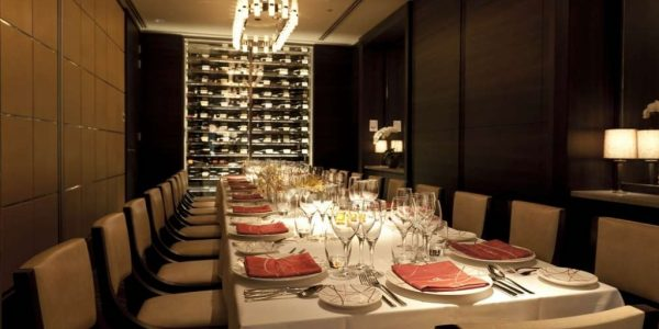 Impressive Nyc Restaurants With Private Rooms With Nyc Restaurants With Private Dining Rooms Nyc Restaurants With Private Dining Rooms Interior Home Designs