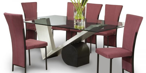 Fresh Best Dining Room Tables With Modern Dining Room Table And Amazing Dining Room Tables And Chairs Modern Best Dining Room