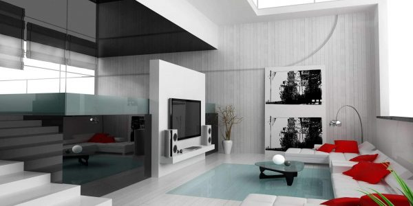 Nice Contemporary Interior Design Ideas For Living Rooms With Modern Interior Design Ideas Living Room Lemoutongras With Interior Also Design Ideas Living Room Living Room Interior Images Interior Design For Living Room