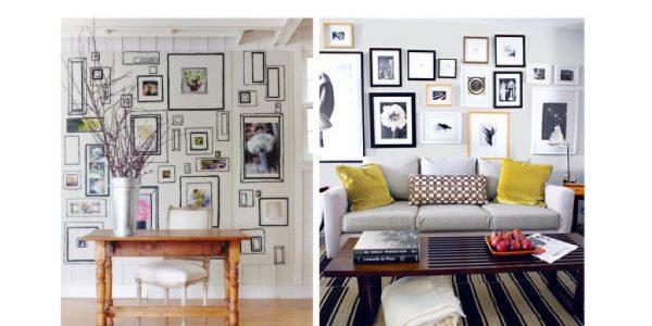 New Best Home Interior Design Blogs With Home Design Blogs Home Decor Blog Home Decor Interior Design Blogs Studio M Interior Set