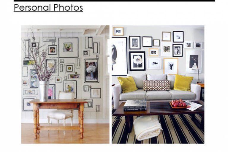 New Best Home Interior Design Blogs With Decor Blog