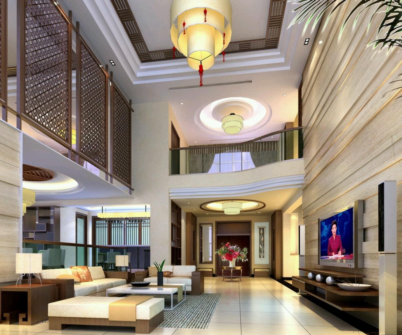 Good Ultra Modern Interior Design With Ultra Modern Living Rooms Interior Designs