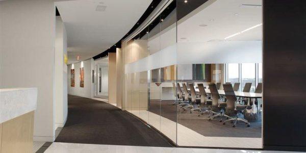 Minimalist Corporate Office Interior Design Ideas With Corporate Office Design Ideas Alluring Corporate Office Design Corporate Office Design Ideas Office