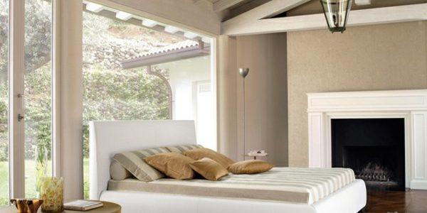 Luxury Zen Style Interior Design With Japanese Decode Ideas Apartment Zen Style Bedroom