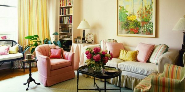 Amazing Cute Living Rooms With Creative Of Cute Living Room Ideas Cute Living Room Ideas Tumblr On Living Room Design Ideas Cute