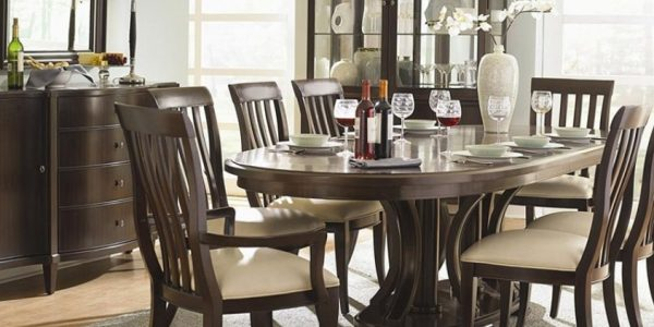 Impressive Furniture Stores Fort Lauderdale With Furniture Stores Dining Room Sets Dining Room Furniture Ft Lauderdale Ft Myers Orlando Naples Best Set