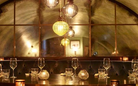 Nice Restaurants With Private Dining Rooms With The Best Private Dining Rooms In London Intended For Incredible Property Private Dining Room Decor